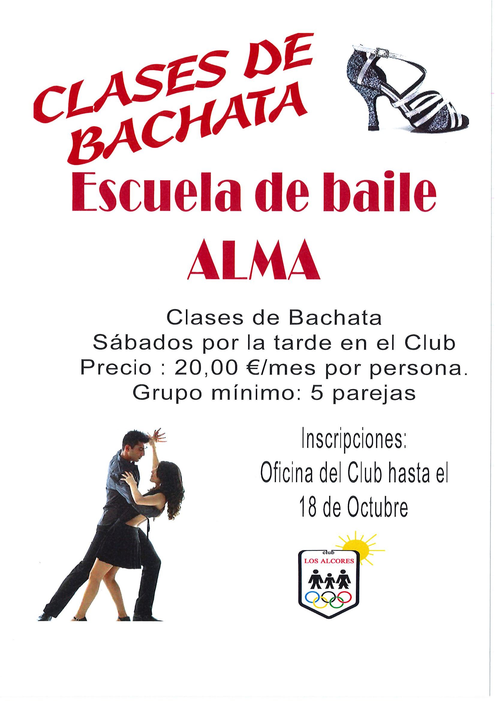 Clases bachata 0001
